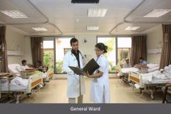 general-ward-2