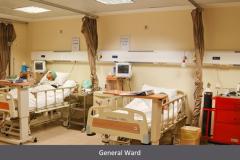 general-ward