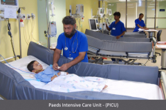 paeds-intensive-care-unit-picu
