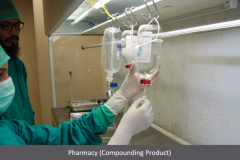 pharmacy-compounding-product