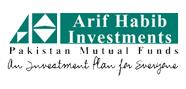 Arif Habib Investments