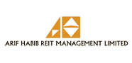 Arif Habib REIT Management Ltd.