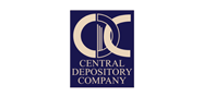 Central Dempository Company