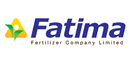 Fatima Fertilizer Company Ltd.