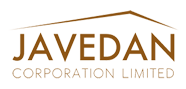 Javedan Corporation Ltd.