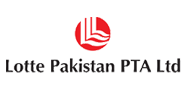 Lotte Pakistan PTA Ltd.