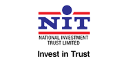 National Investment Trust Ltd.