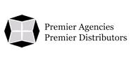 Premier Agencies