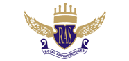 Royal Airport Services